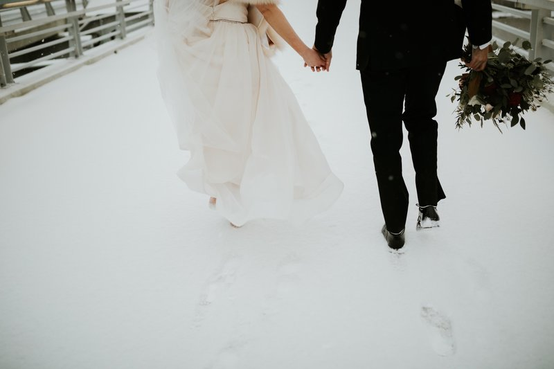 winter-wedding-columbus-ohio-112