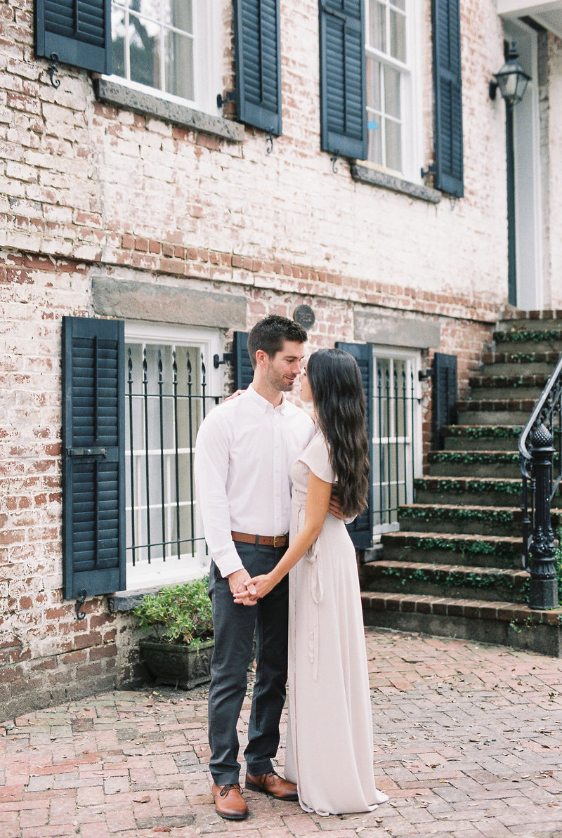 Savannah-Georgia-Wedding-Photographer-Holly-Felts-Photography-113