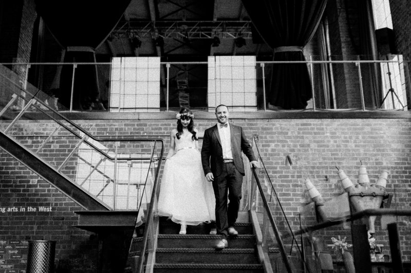 Newport-Substation-Wedding-photographer-0027