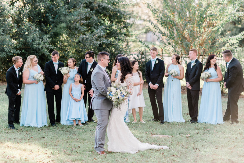 ©gloribeaufortphotography_schenkwedding18-221