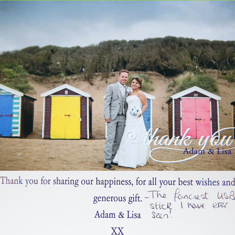 saunton sands wedding photographer north devon