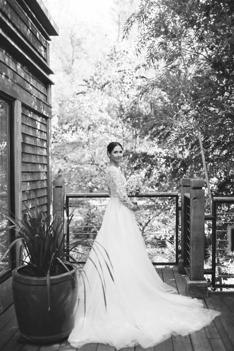 Emily-Coyne-California-Wedding-Planner-p13