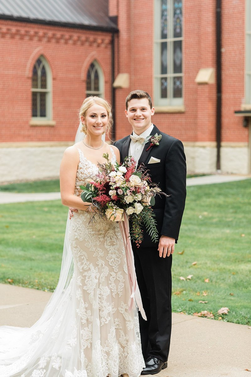 37-Wisconsin-Classic-Country-Club-Catholic-Wedding-James-Stokes-Photography