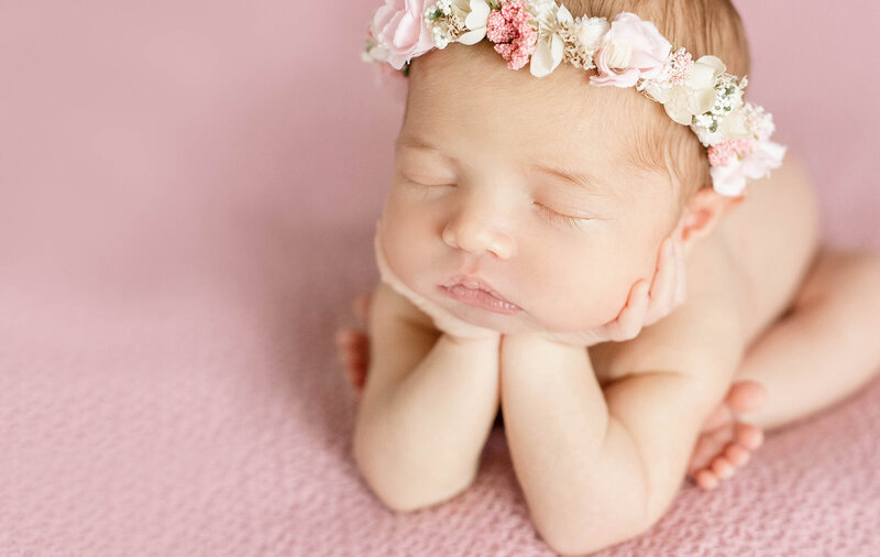 ORLANDO-NEWBORN-PHOTOGRAPHER-0013