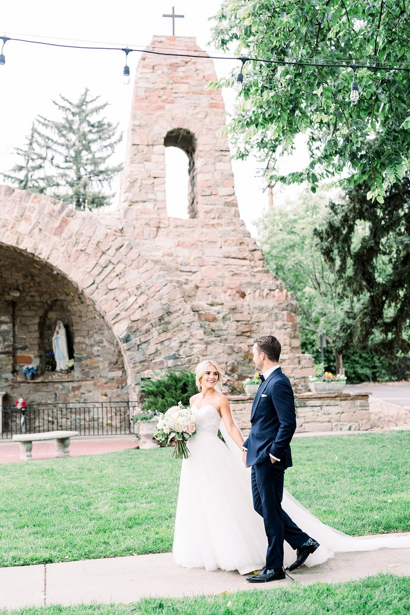 Denver Wedding Photographer_0064