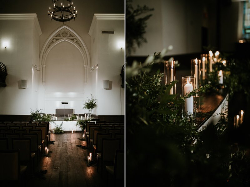 the-transept-otr-winter-wedding-108