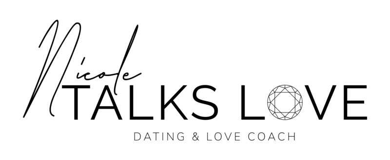 NTL-logo-black-with-title