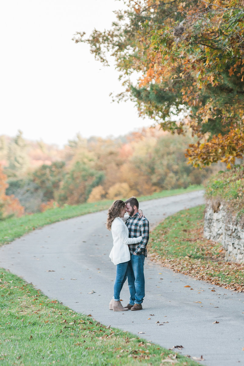 Emily-Chad-Engagement-1029