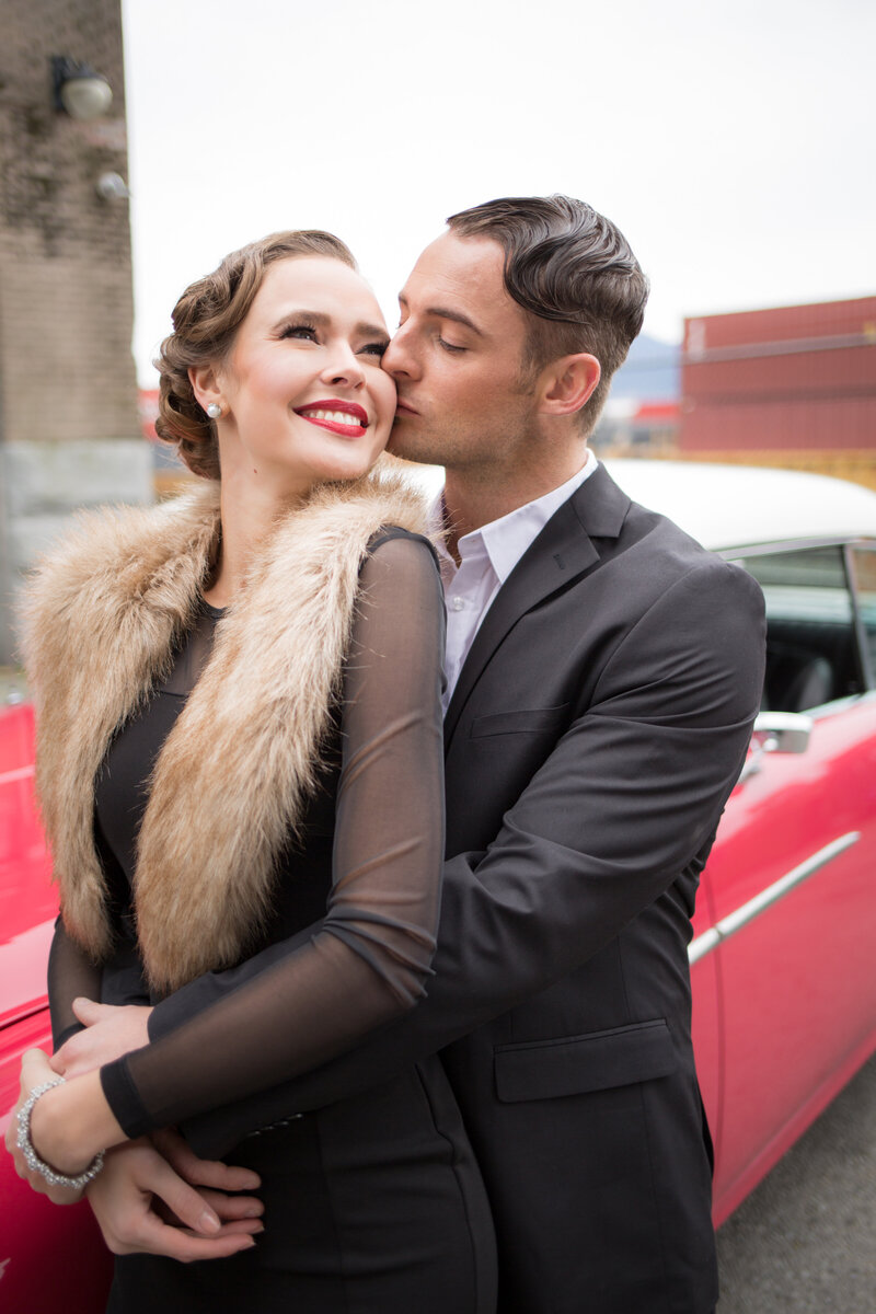 2015-03-15 Old Hollywood Styled Engagement Gastown-96