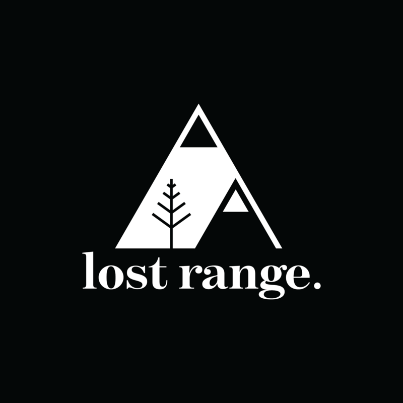 Lost Range Primary Logo-11