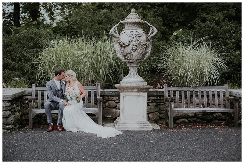 tower-hill-botanical-garden-wedding_0026