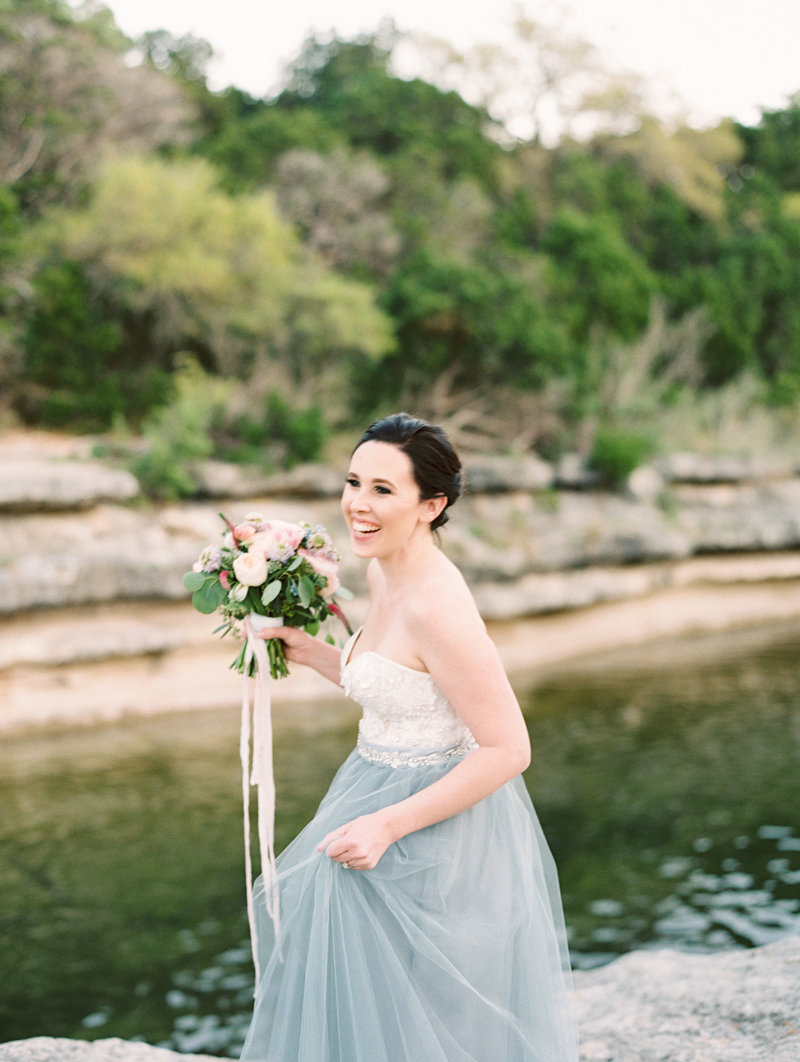 Austin-Bridal-session-Anna089