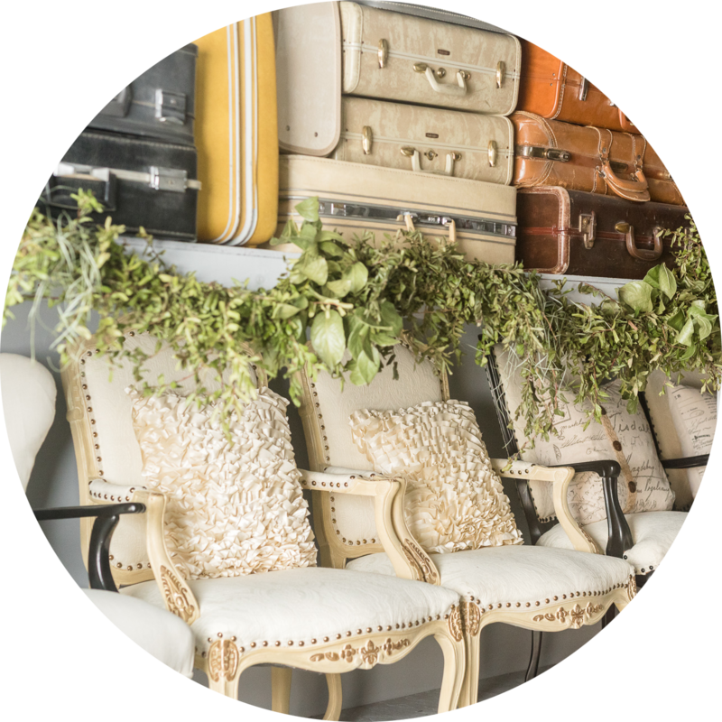 The Shabby Chic Sisters _ Utah Wedding Rentals_05