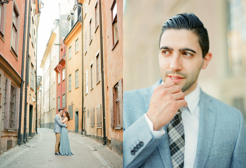08-Stockholm-Sweden-Engagement-Photos