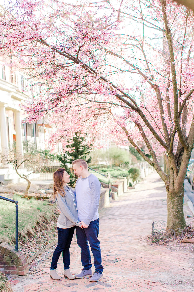 ben_lauren_engagement-16