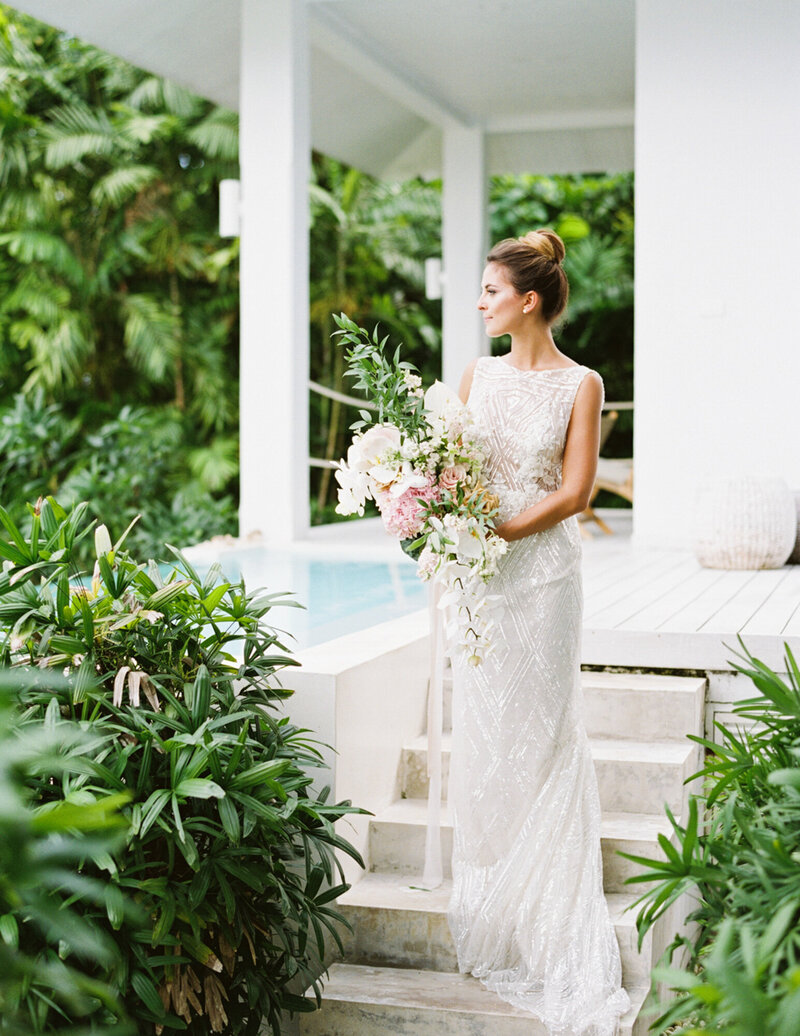 00420- Koh Yao Noi Thailand Elopement Destination Wedding  Photographer Sheri McMahon-2
