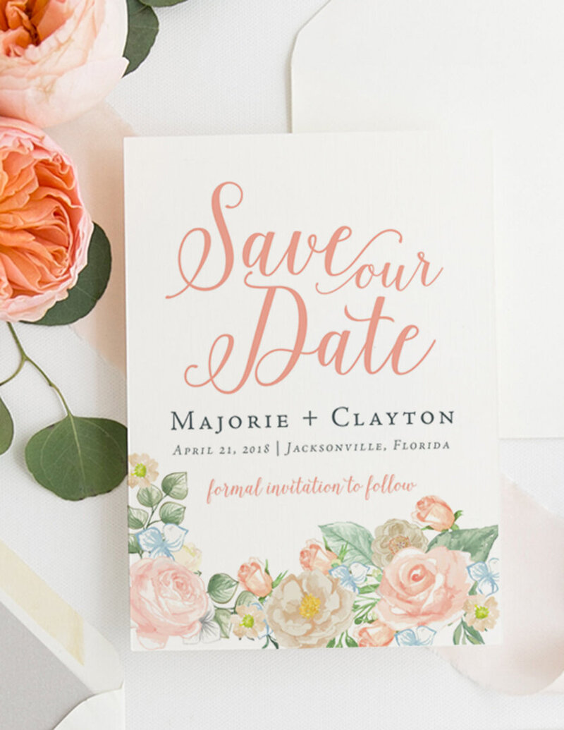 Peach_Blue_floral-save-the-date_full