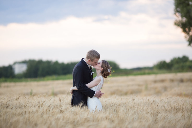 Rachel _ Mike Wedding -0931