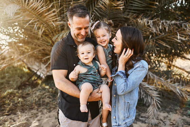 makena-beach-family-session-maui-hawaii8