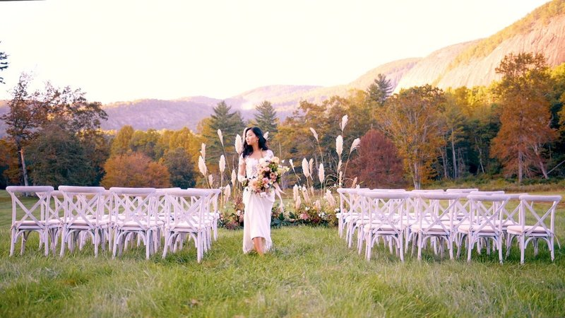lonesome-valley-wedding-matt-and-meredith-films