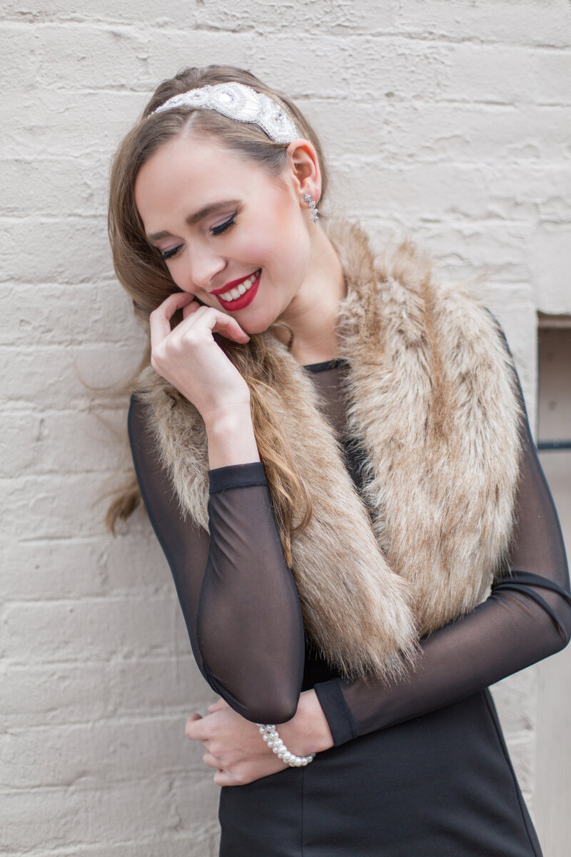 2015-03-15 Old Hollywood Styled Engagement Gastown-55