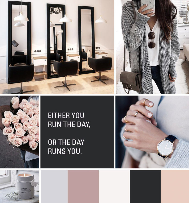 Salon-Boutique-Moodboard
