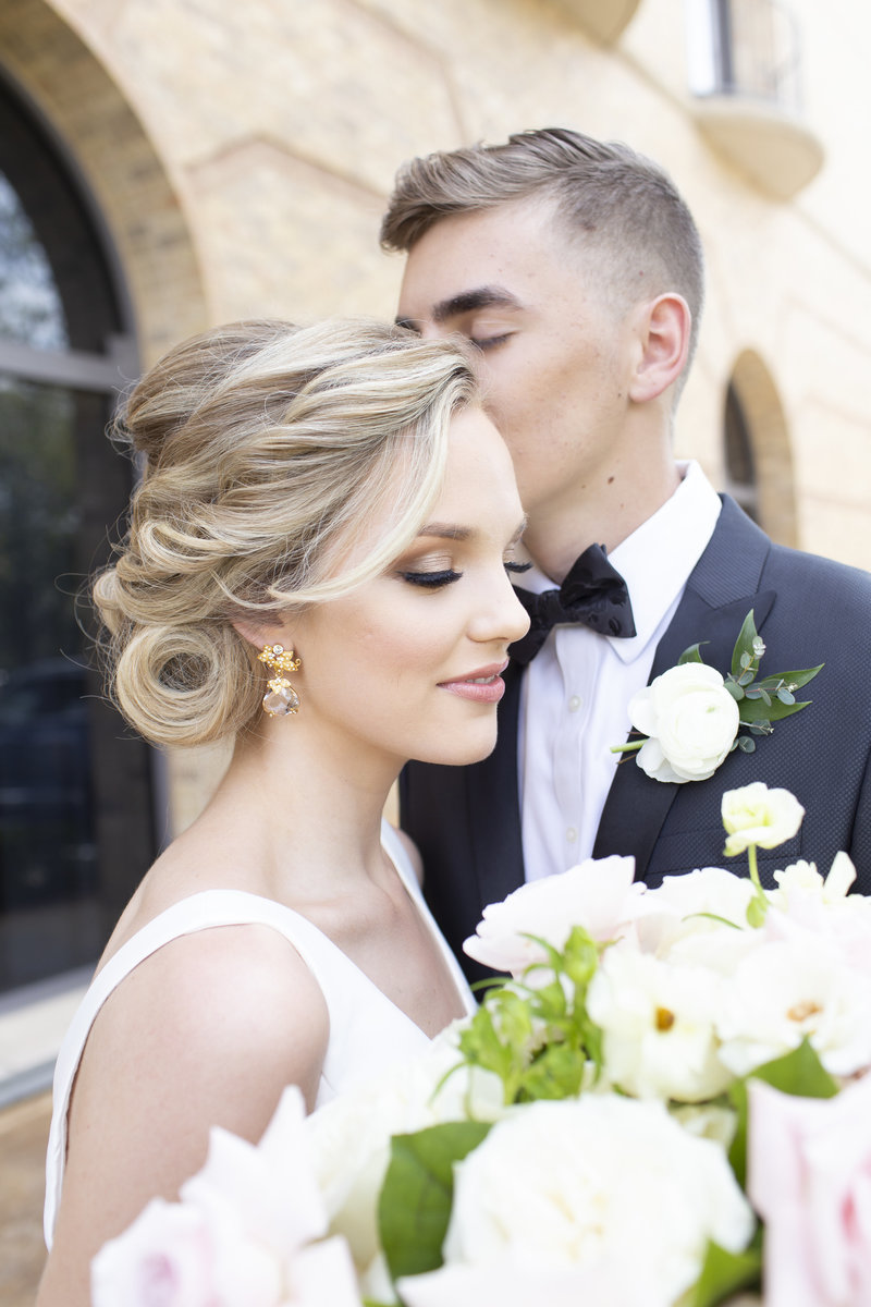 Randi Michelle Photography_ Four Seasons_Dallas-32