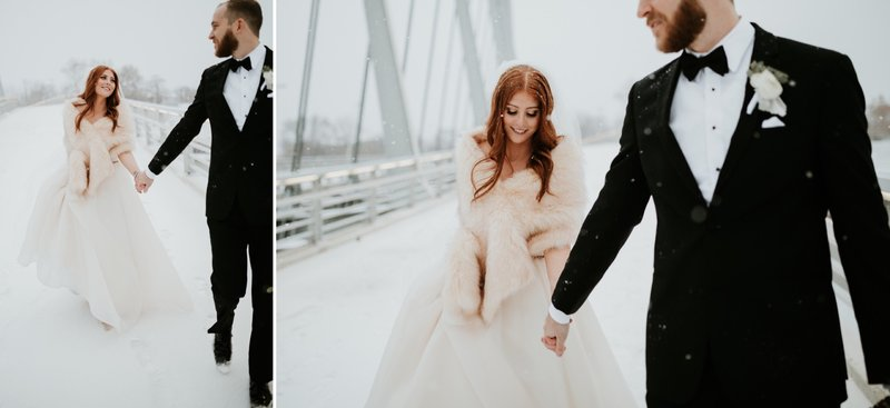 winter-wedding-columbus-ohio-118