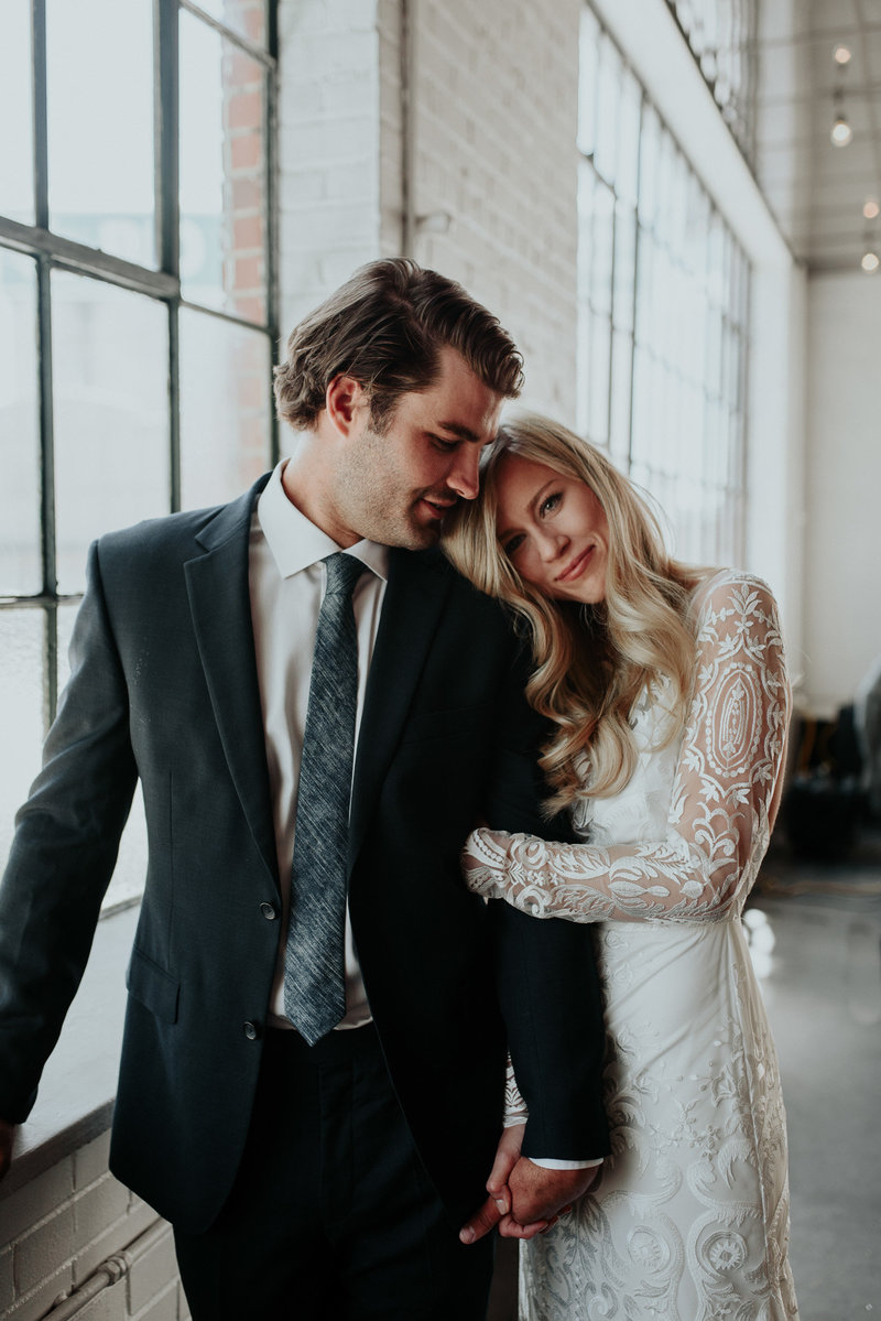 moss-denver-wedding-photographer-11