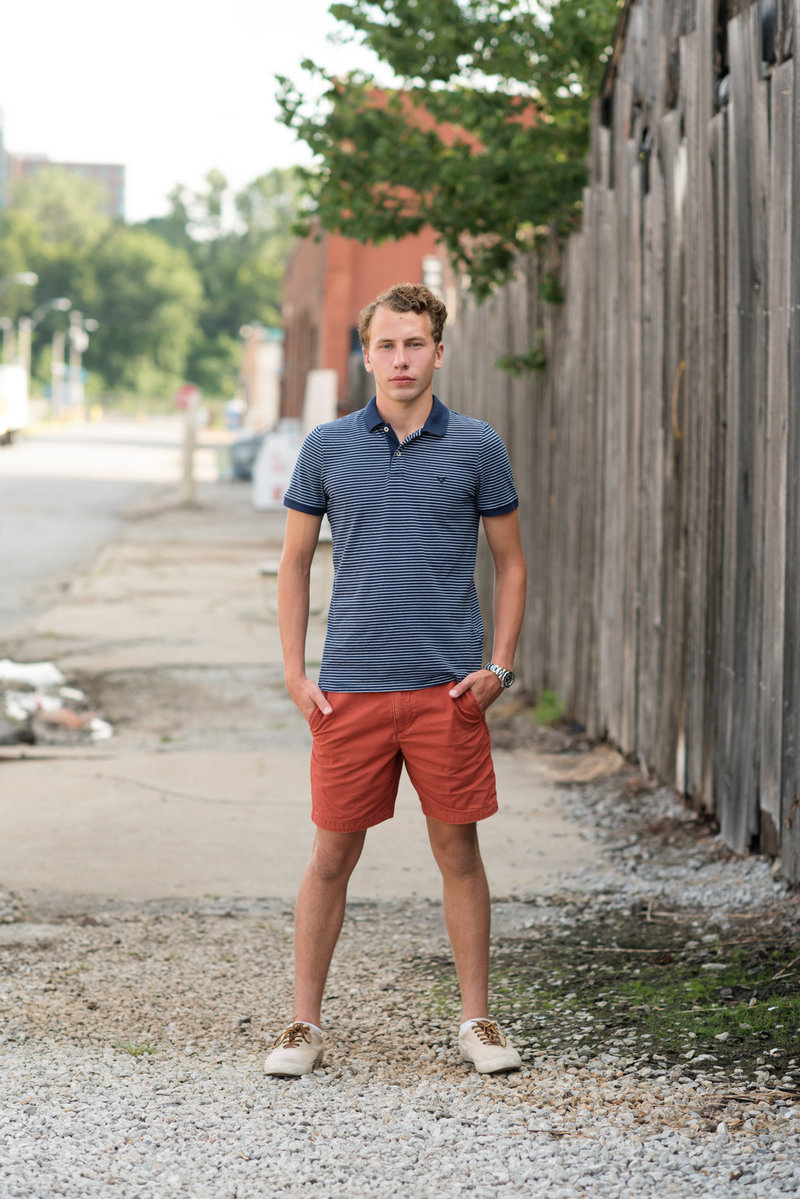 Kansas City senior pictures005