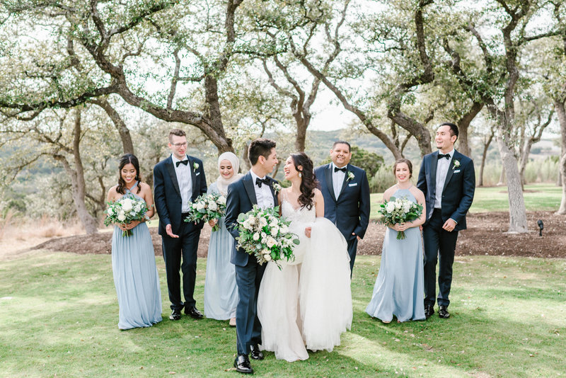 Joslyn Holtfort Photography Wedding Venue Austin 285
