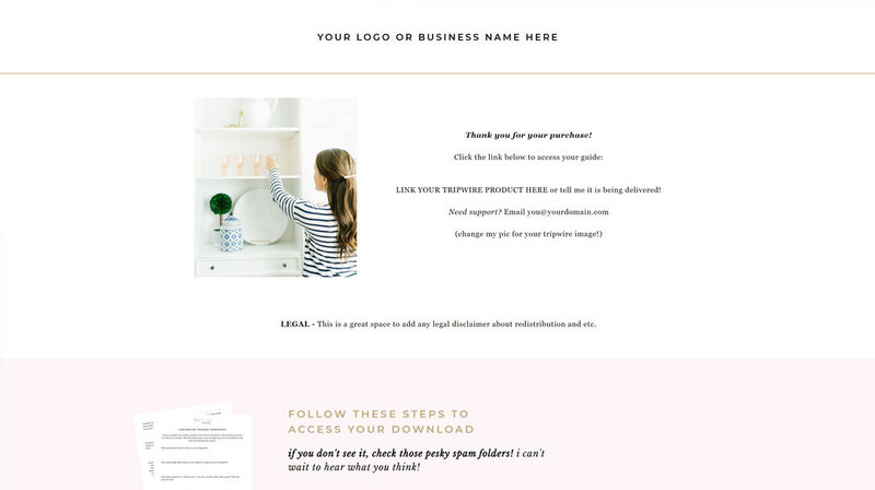 Showit-Funnel-Showit-5-Website-Template7