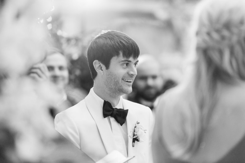 140-RITZ-CARLOTON-NEW-ORLEANS-WEDDING