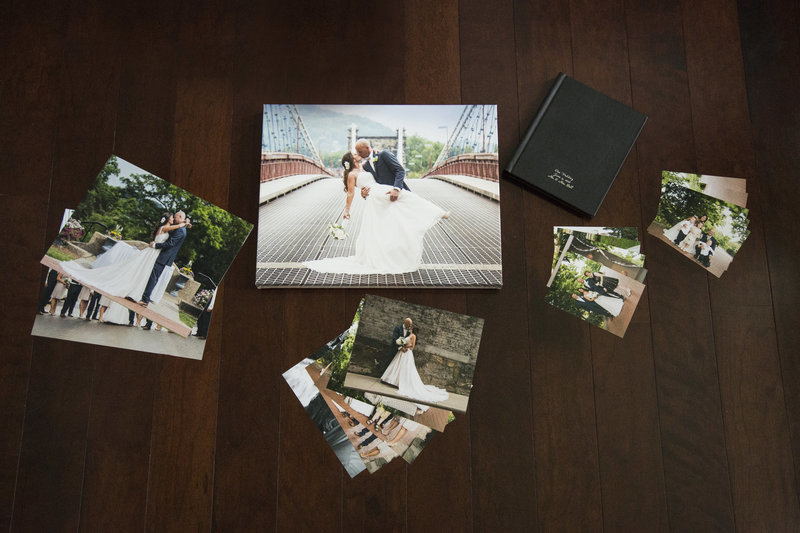 Hannah Barlow Photography Wedding Engagement Tri State Area West Virginia Ohio Pennsylvania Pittsburgh3