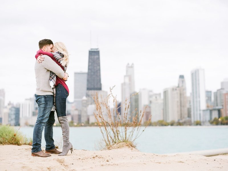 Sarah-Ryan-Engagement-Photography-Chicago-29