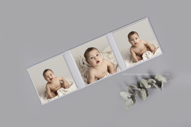 mock up mini sessions Triplex copy