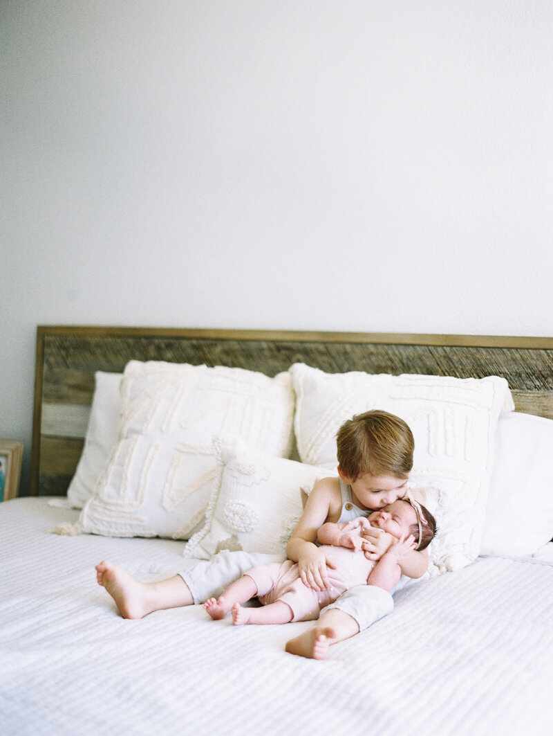 Motherhood Film Photography_14