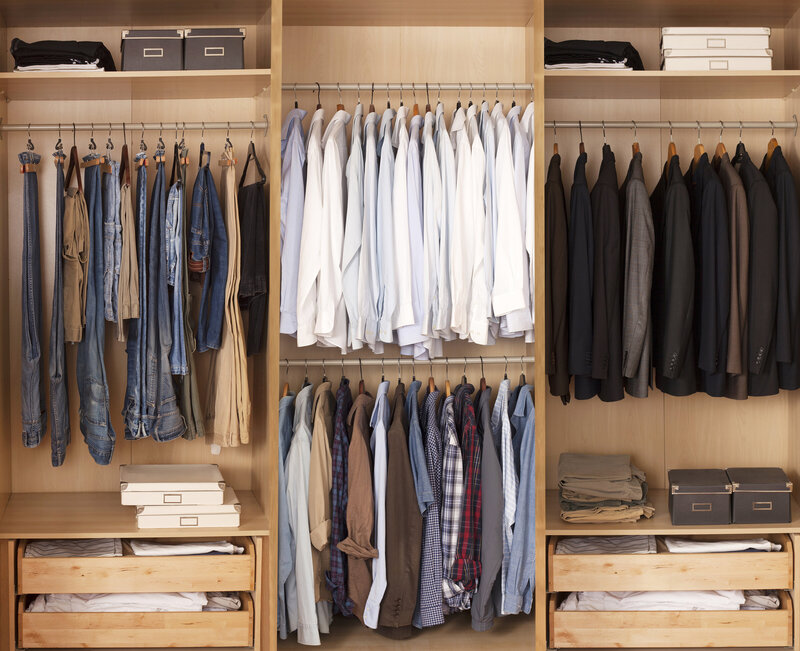 gps-mens-personal-styling-client-wardrobe-closet-2