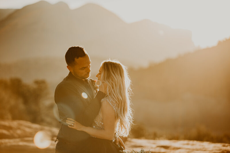 Sedona-Cathedral-Rock-Arizona-Elopement6