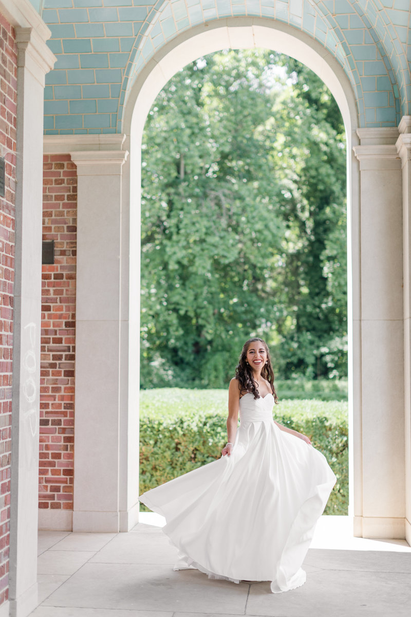Jennifer B Photography-UNC Chapel Hill Wedding-Carolina Blue-Alex and Ashlyn13