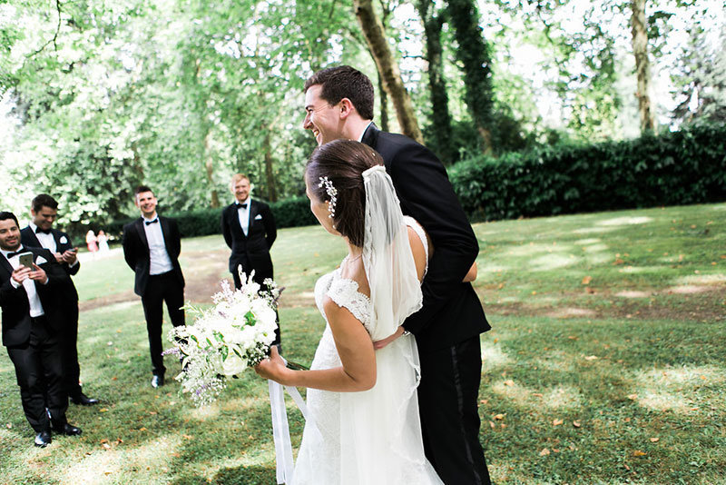 french countryside wedding venues6