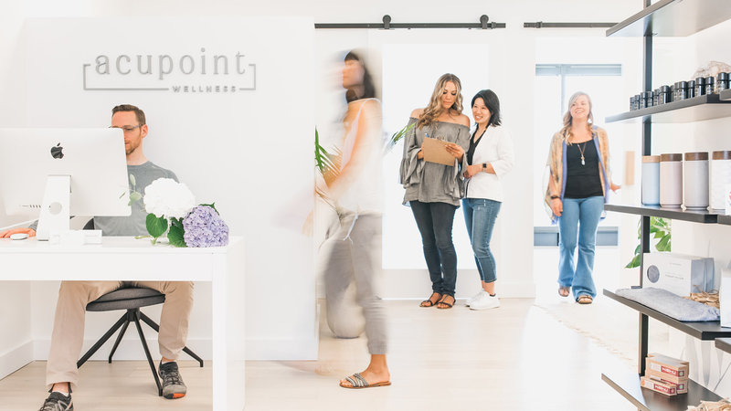 Acupoint-Wellness-Vancouver