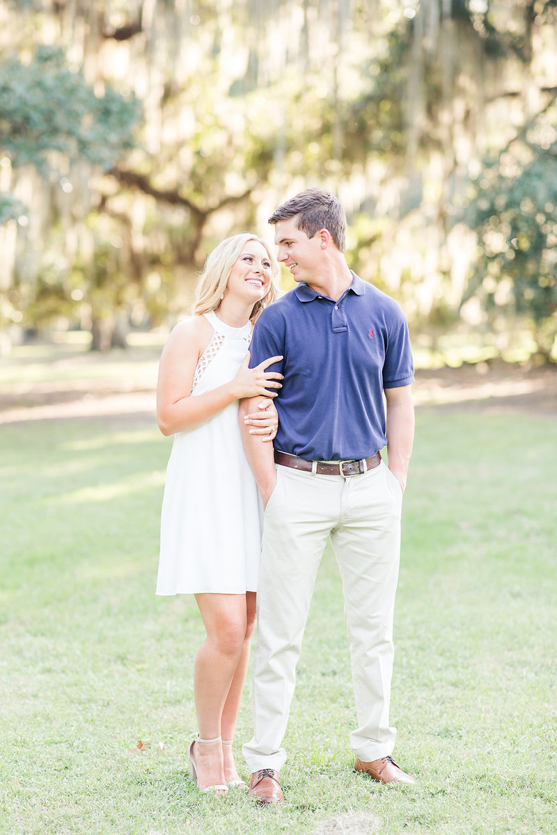 Fontainebleau-State-Park-Engagement-Session-Louisiana_04