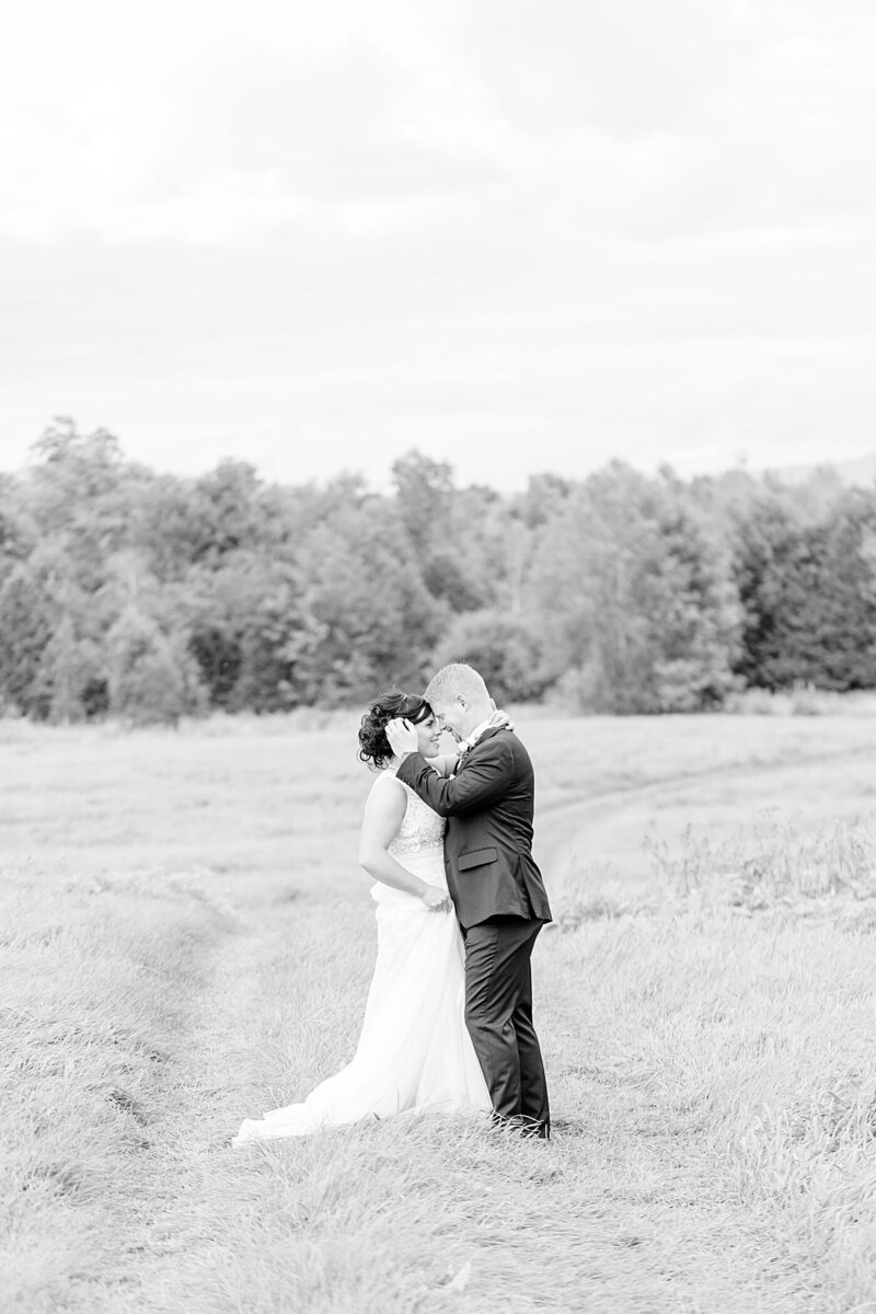 vermont elopement couples photographer-24