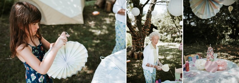 portland-maine-backyard-wedding-9