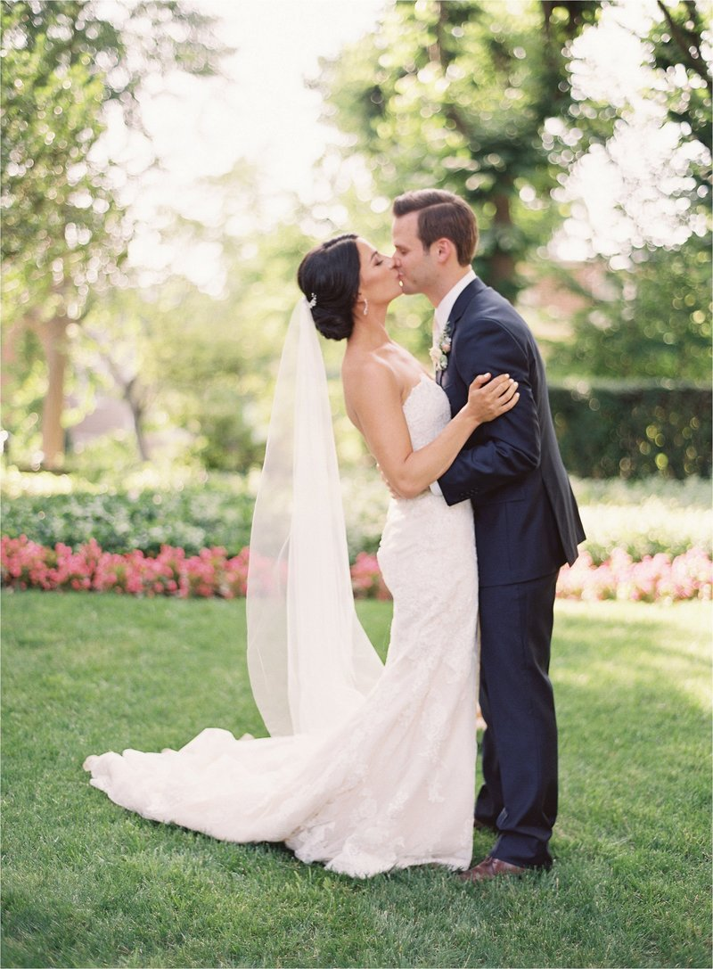 washington DC meridian wedding_0684