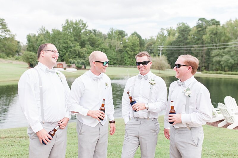 Cary-NC-The-Oaks-at-Salem-Wedding23