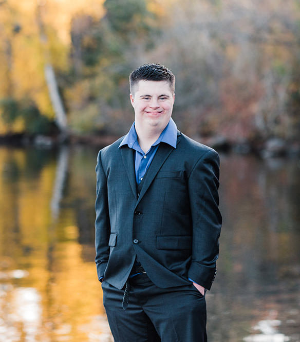 005-mercer-island-seattle-senior-photos-josh-amy-galbraith-667
