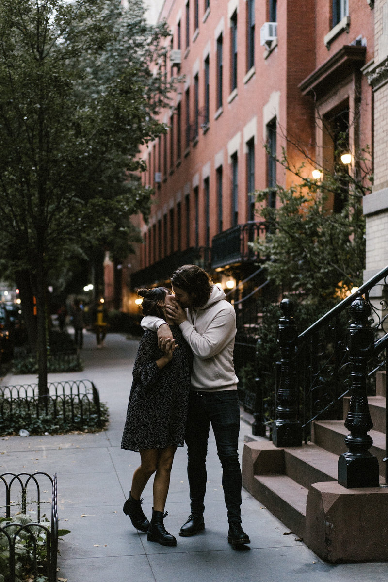WiandaBongenPhotography-anniversary-session-manhattan-new-york-photographer-76