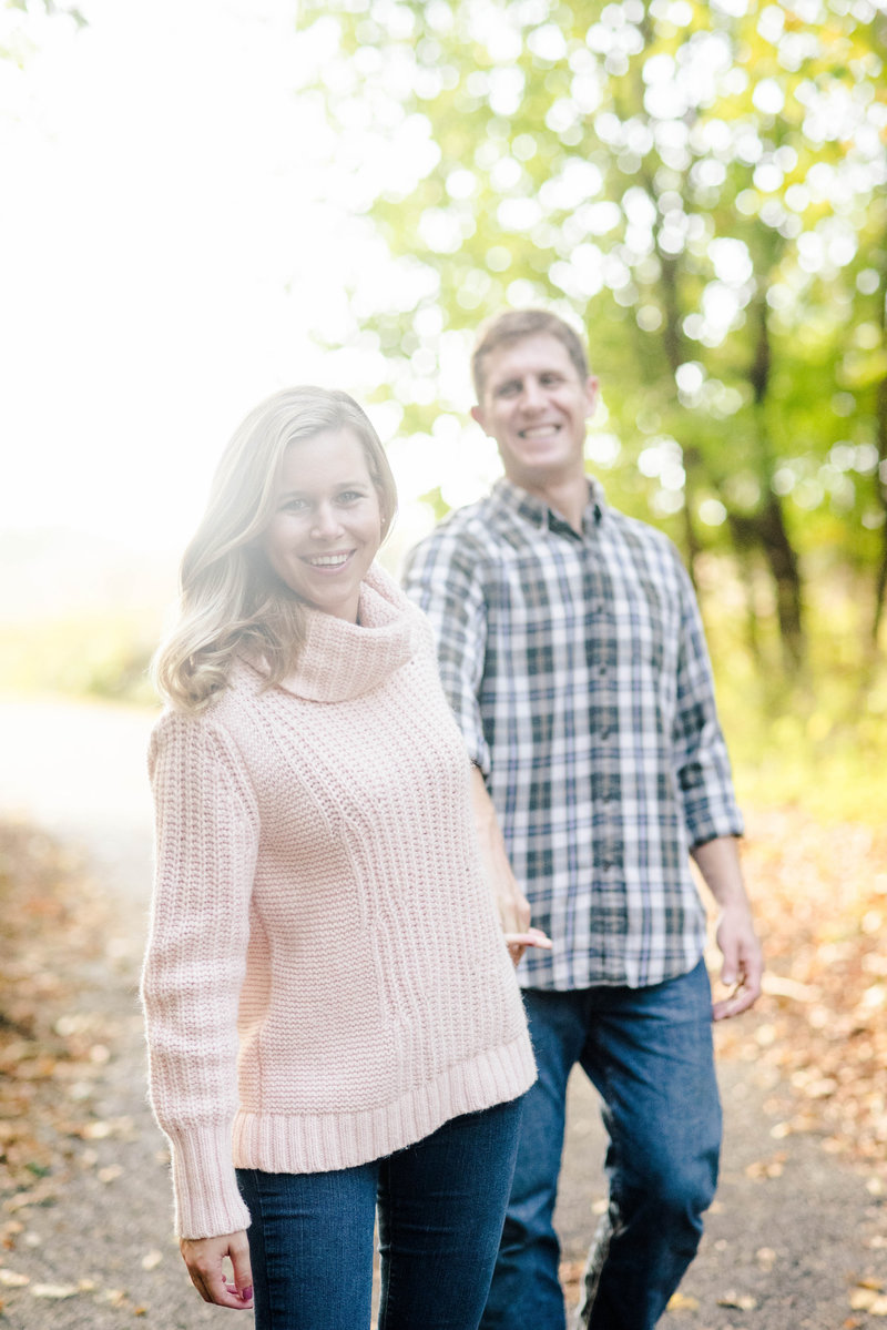 Engagement Portraits-0028